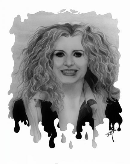 Patricia Quinn par belovedeyes82